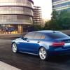 Foto gallery 1 per l'Offerta Noleggio lungo termine Jaguar XE