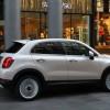 Foto gallery 1 per l'Offerta Noleggio lungo termine Fiat 500X