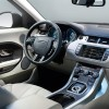 Foto gallery 2 per l'Offerta Noleggio lungo termine Land Rover Range Rover Evoque