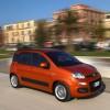 Foto gallery 0 per l'Offerta Noleggio lungo termine Fiat Panda Van