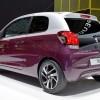 Foto gallery 0 per l'Offerta Noleggio lungo termine Peugeot 108