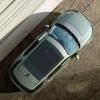 Foto gallery 1 per l'Offerta Noleggio lungo termine Land Rover Discovery Sport