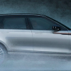 Foto gallery 0 per l'Offerta Noleggio lungo termine Land Rover Range Rover Velar