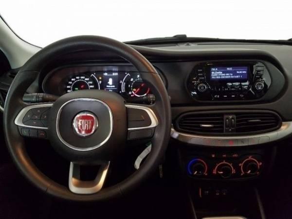 Foto gallery 0 per l'Offerta Noleggio Lungo Termine Fiat Tipo 5 porte - Offerta Take Away