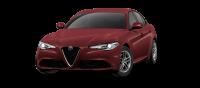Alfa Romeo Alfa Romeo Giulia