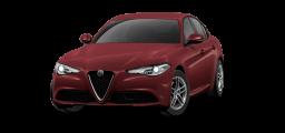 Alfa Romeo Giulia img-0