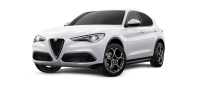 Alfa Romeo Alfa Romeo Stelvio