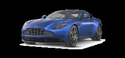 Aston Martin DB11 img-0