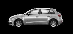 Audi A3 img-0