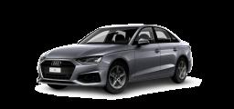 Audi A4 Ibrida img-0