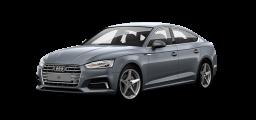 Audi A5 img-0