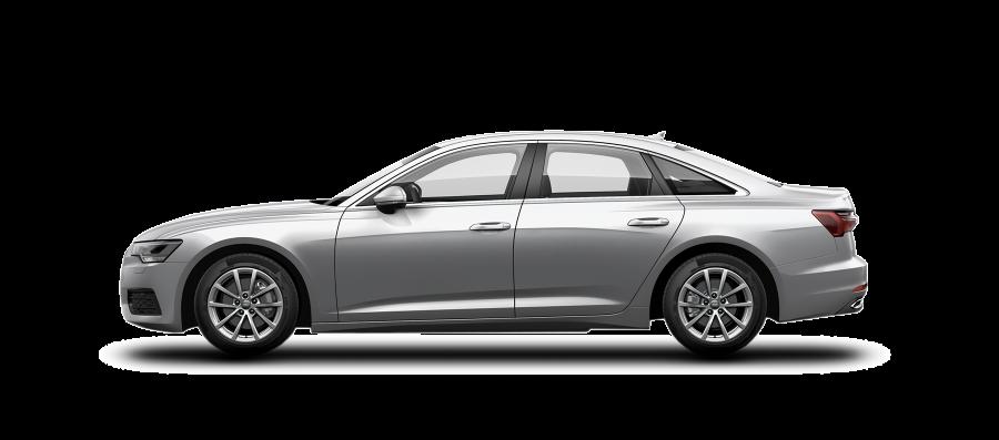 Audi A6 img-1