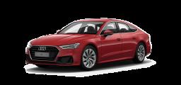 Audi A7 img-0