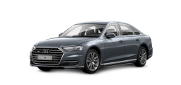 Audi A8 img-0