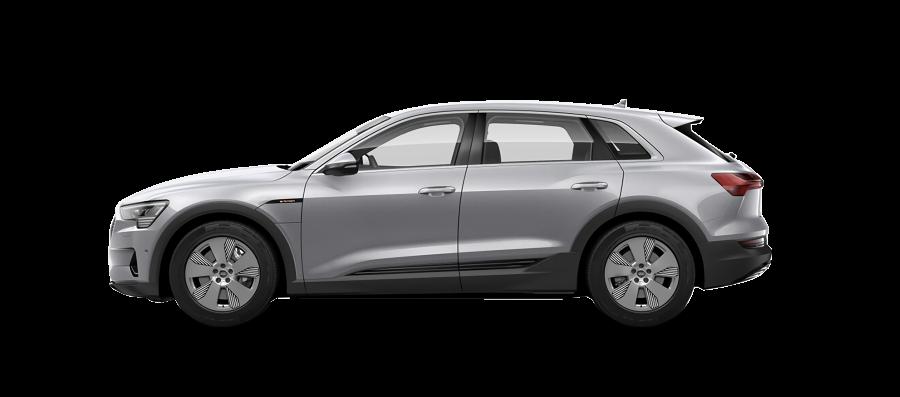 Audi E-Tron img-1