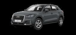 Audi Q2 img-0