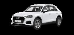 Audi Q3 img-0