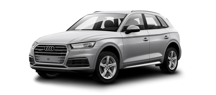 Audi Q5 img-0