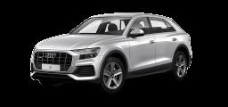 Audi Q8 img-0