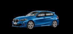 BMW Serie 1 img-0