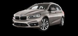 BMW Serie 2 img-0