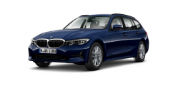 BMW Serie 3 img-0