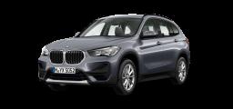 BMW X1 img-0