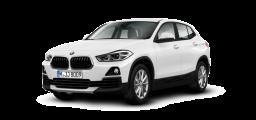 BMW X2 img-0