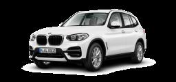 BMW X3 img-0