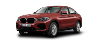 BMW BMW X4