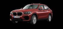 BMW X4 img-0