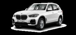 BMW X5 img-0