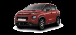 Citroën C3 Aircross img-0