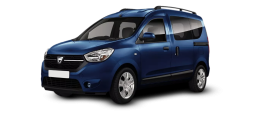 Dacia Dokker img-0
