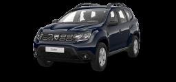 Dacia Duster img-0
