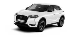 DS 3 CROSSBACK img-0
