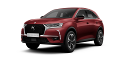 DS 7 CROSSBACK img-0