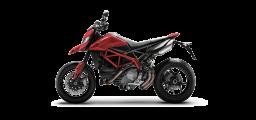 Ducati HyperMotard img-0