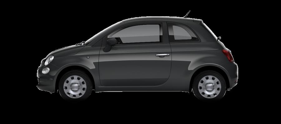 Fiat 500 img-1