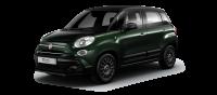 Fiat Fiat 500L