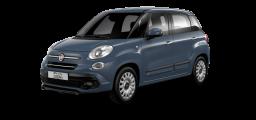 Fiat 500L img-0