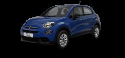 Fiat 500X img-0