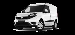 Fiat Doblò Cargo img-0