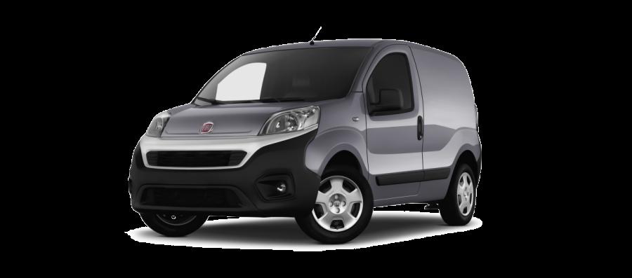 Fiat Fiorino img-0