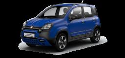 Fiat Panda img-0