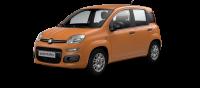 Fiat Fiat Panda