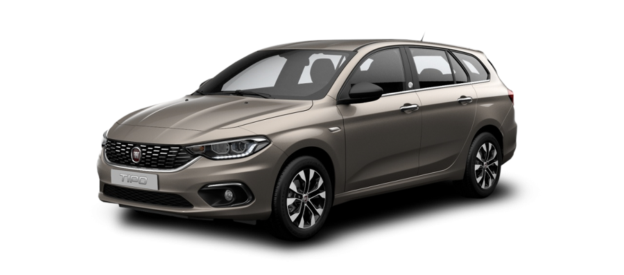 Fiat Tipo SW img-0