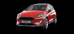 Ford Fiesta img-0