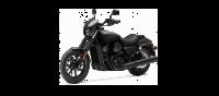Harley Davidson Harley Davidson Street 750