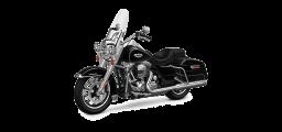 Harley Davidson Touring Road King Classic img-0